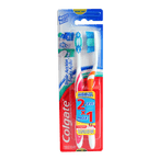 Cepillo-dental-Colgate-triple-accion-2x1