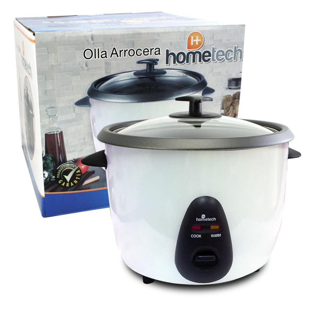 OLLA-ARROCERA-HOMETECH-1.8LT