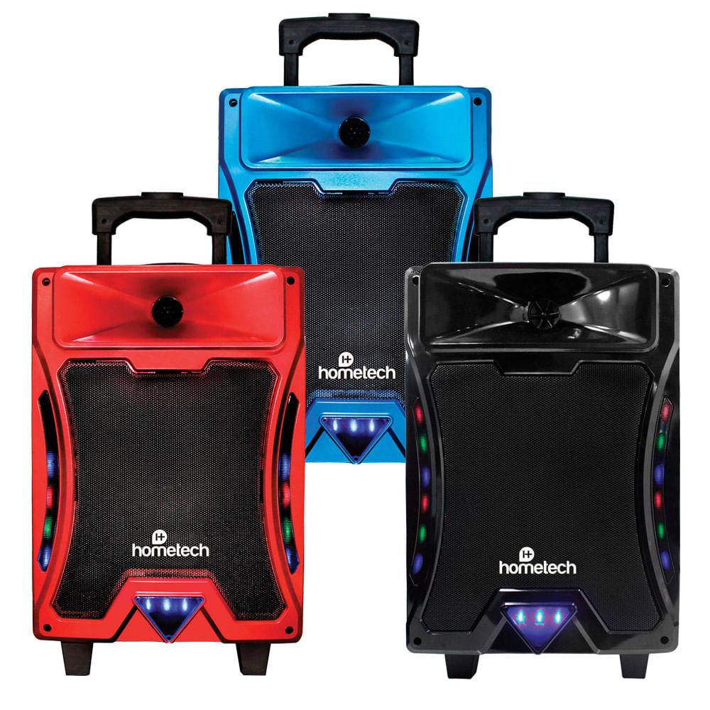 Parlante-portatil-Hometech-con-bluetooh-microfono-40x29cm