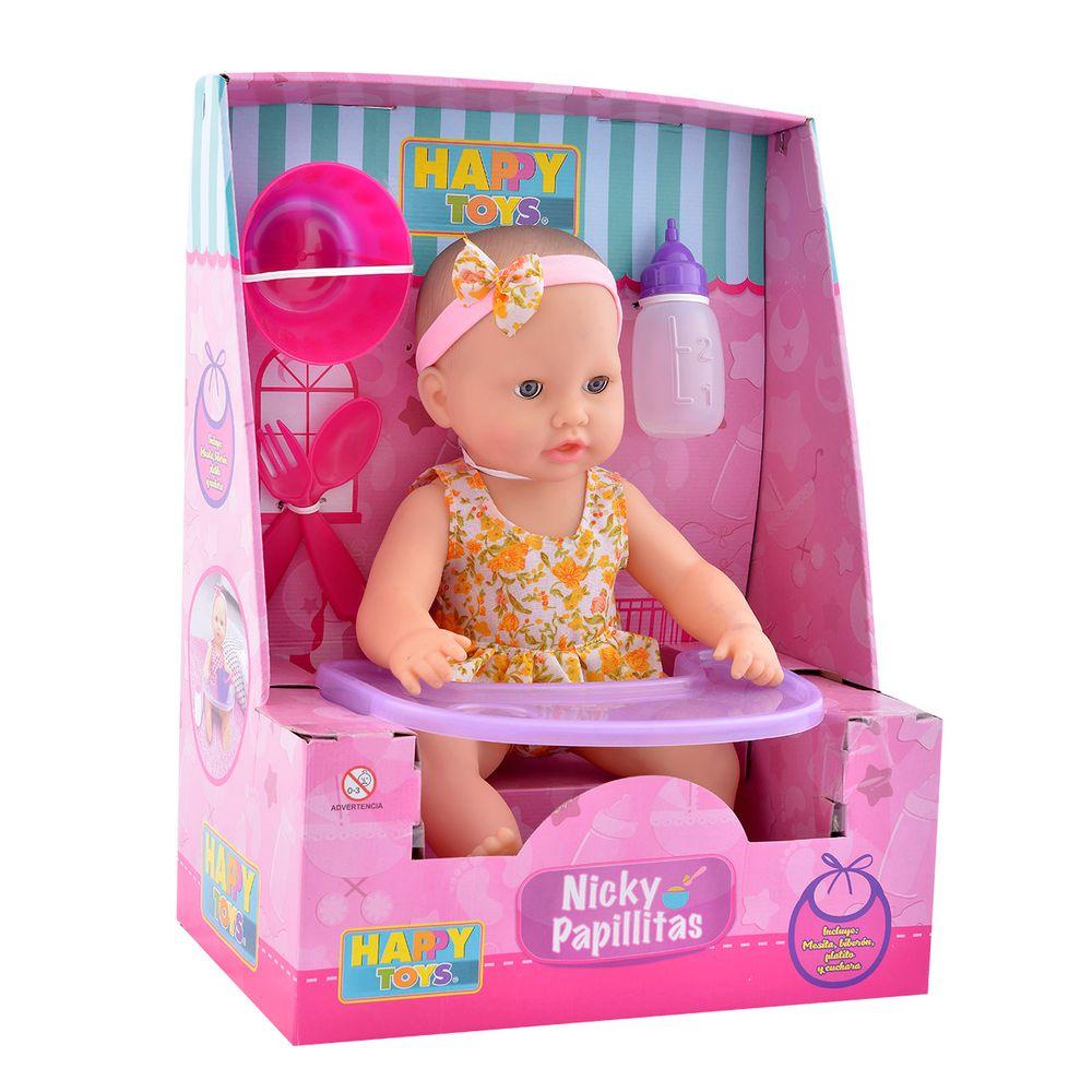 Muñeco-plastico-Nicky-papillitas