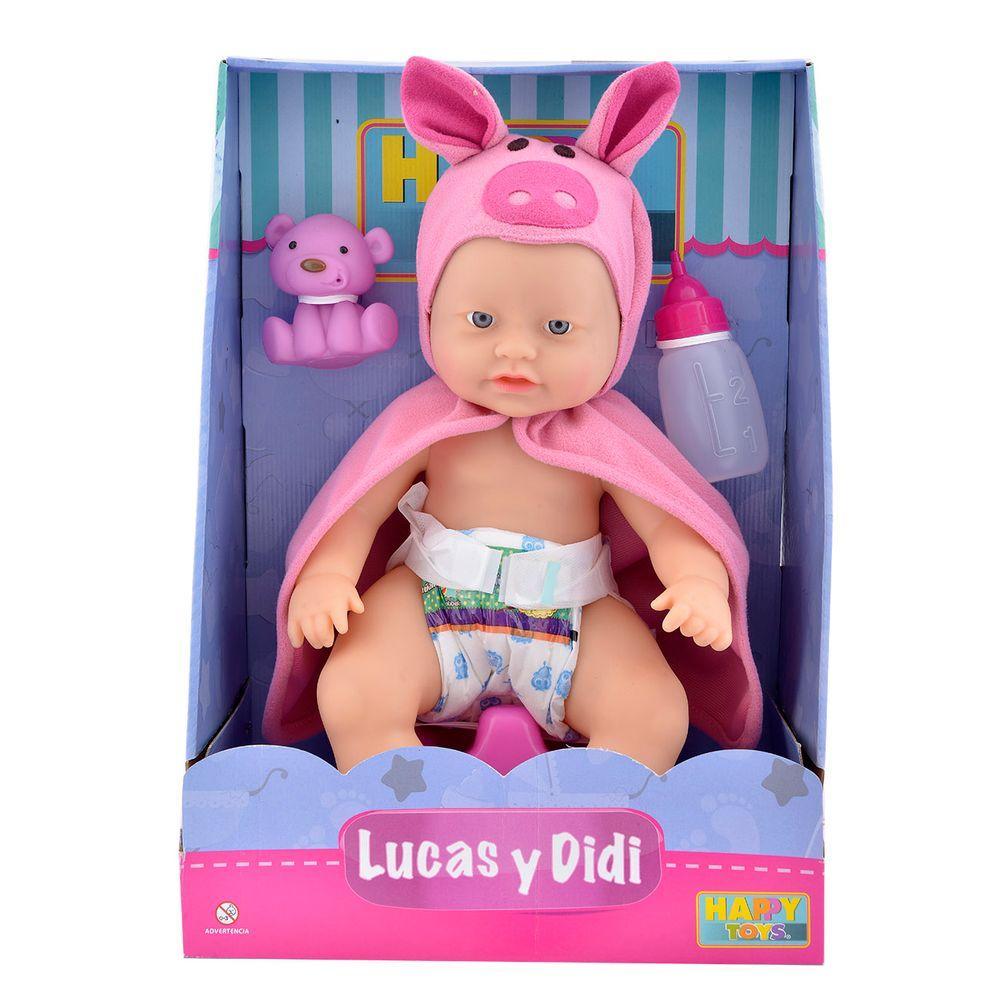 Muñeco-plastico-Lucas-baño