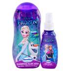Estuche-infantil-Frozen--Shampoo-325ml-y-Colonia-100ml