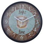 reloj-001