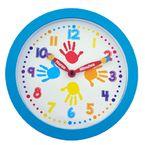 Reloj-Infantil-001