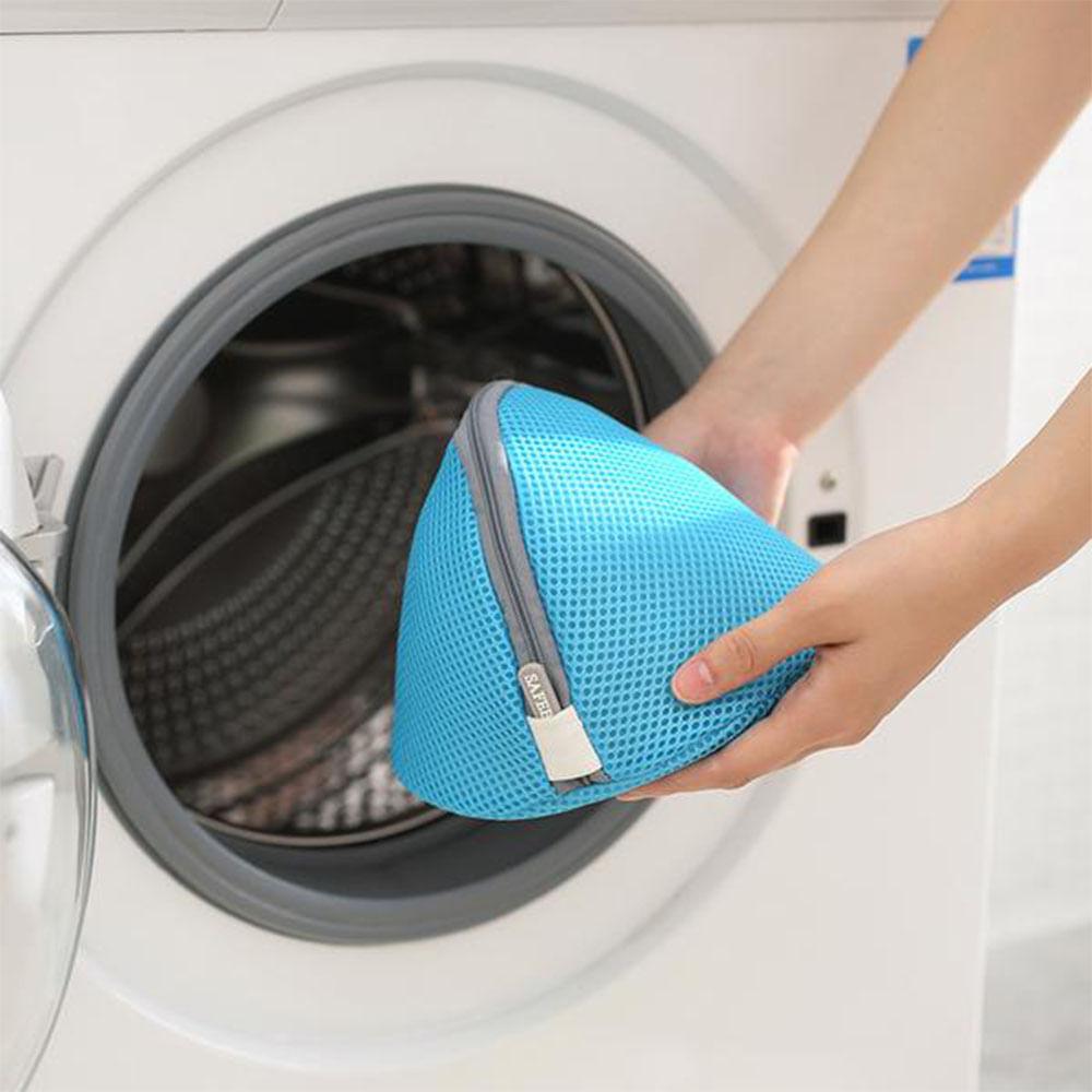 Malla-para-lavar-brasier-HomeClub-18-cm