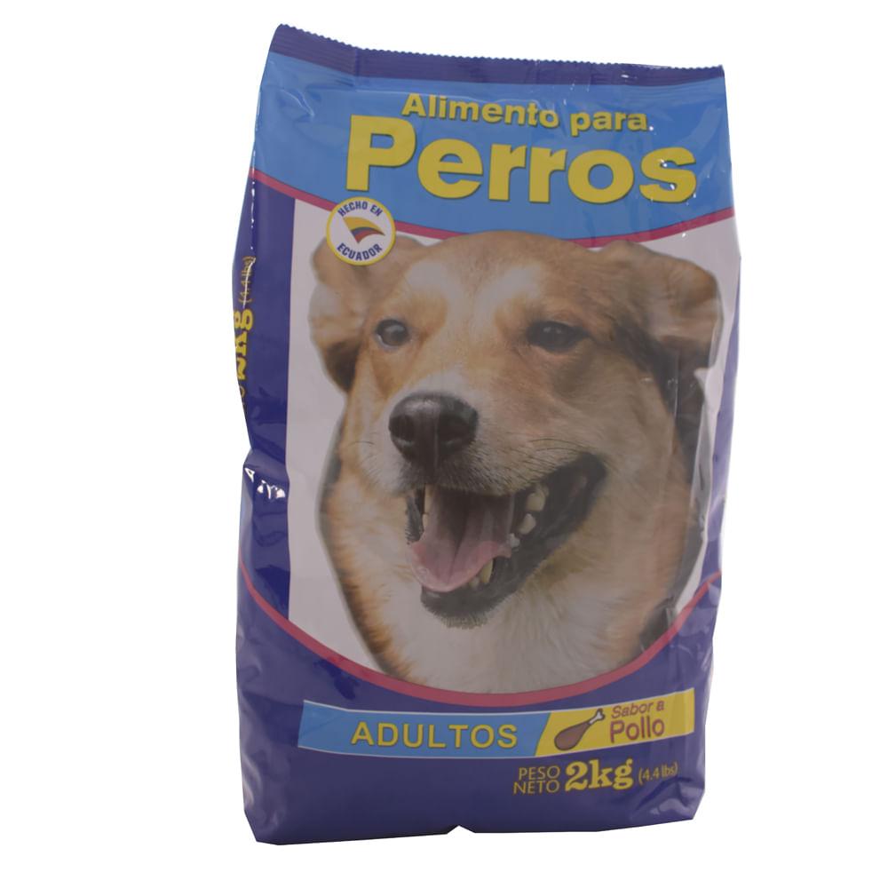 Alimento-para-Perros-Ta-Riko-Adulto-2-kg-Pollo-
