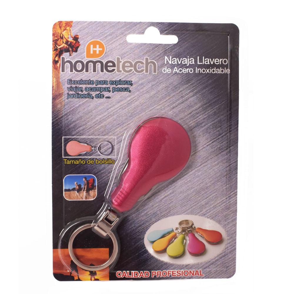 Navaja-Multifuncional-Hometech-7-en-1-