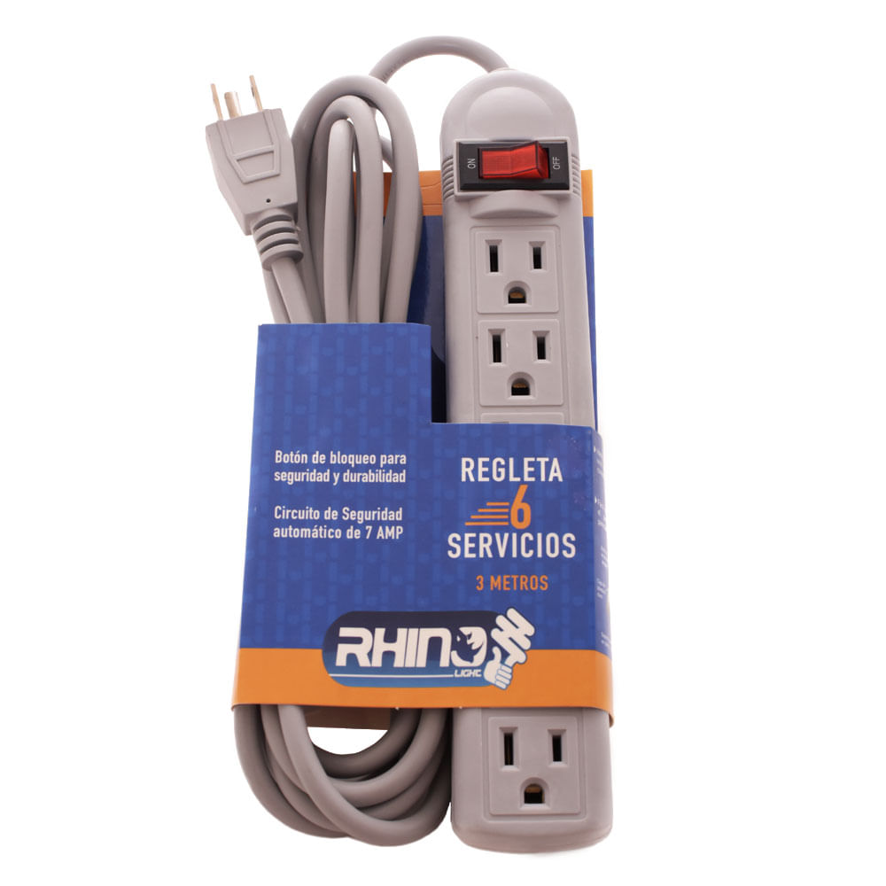 Regleta-Rhino-3mts-6-Servicios