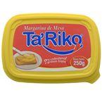 Margarina-Ta-Riko-250-g