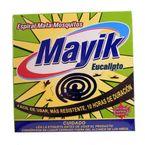 Mata-mosquito-Mayik-10-uds-eucalipto-espiral-en-caja