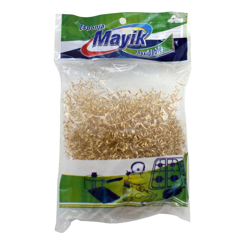 Esponja-Mayik-inoxidable-13-g-dorada