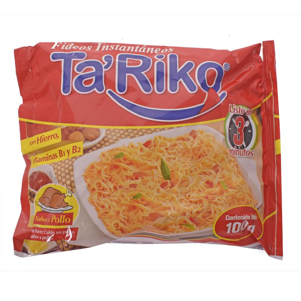Fideos-Ta-Riko-instantaneo-100-g-pollo