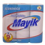 Papel-higienico-Mayik-9-rollos