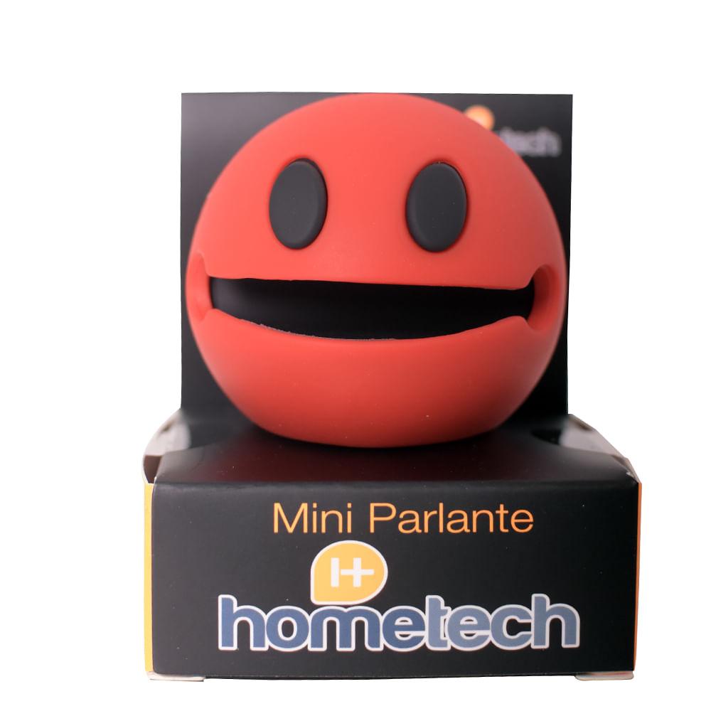 Parlante-Hometech-Mini-con-Bluetooth-5x5cm