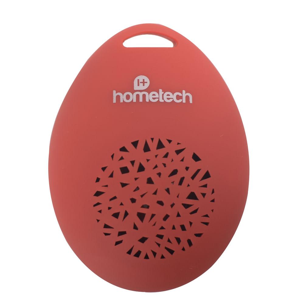 Parlante-Hometech-Mini-con-Bluetooth-7x5cm