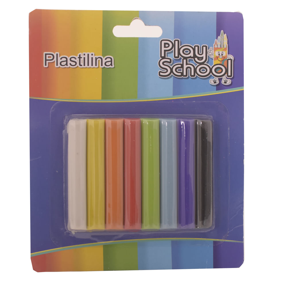 Plastilina-Play-School-8-uds