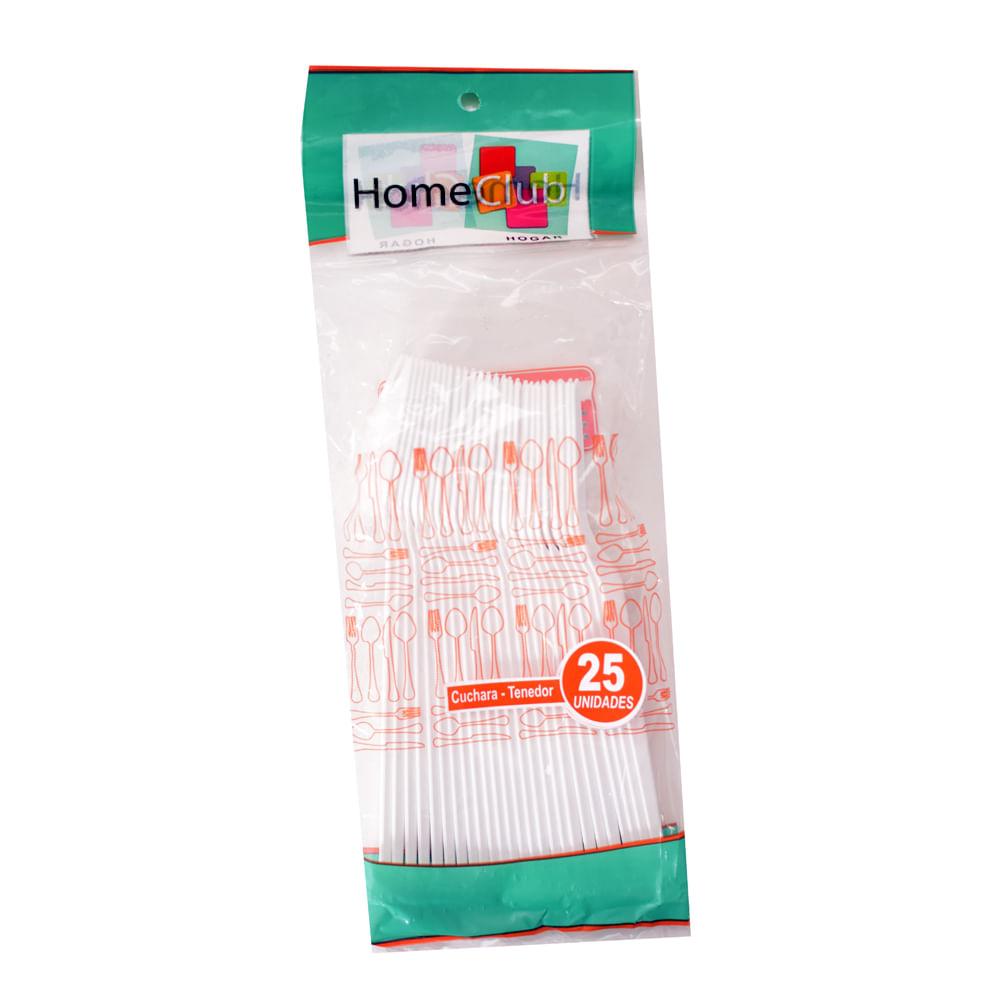 Cuchara-tenedor-HomeClub-x25-uds