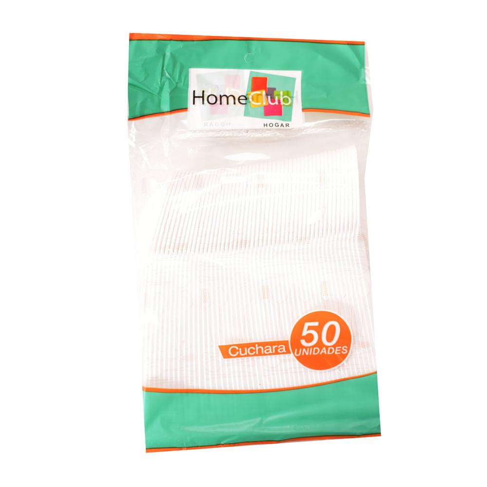 Cuchara-plastica-sopera-HomeClub-50-uds