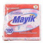 Servilleta-Mayik-decorada-100-uds-24x24-cm