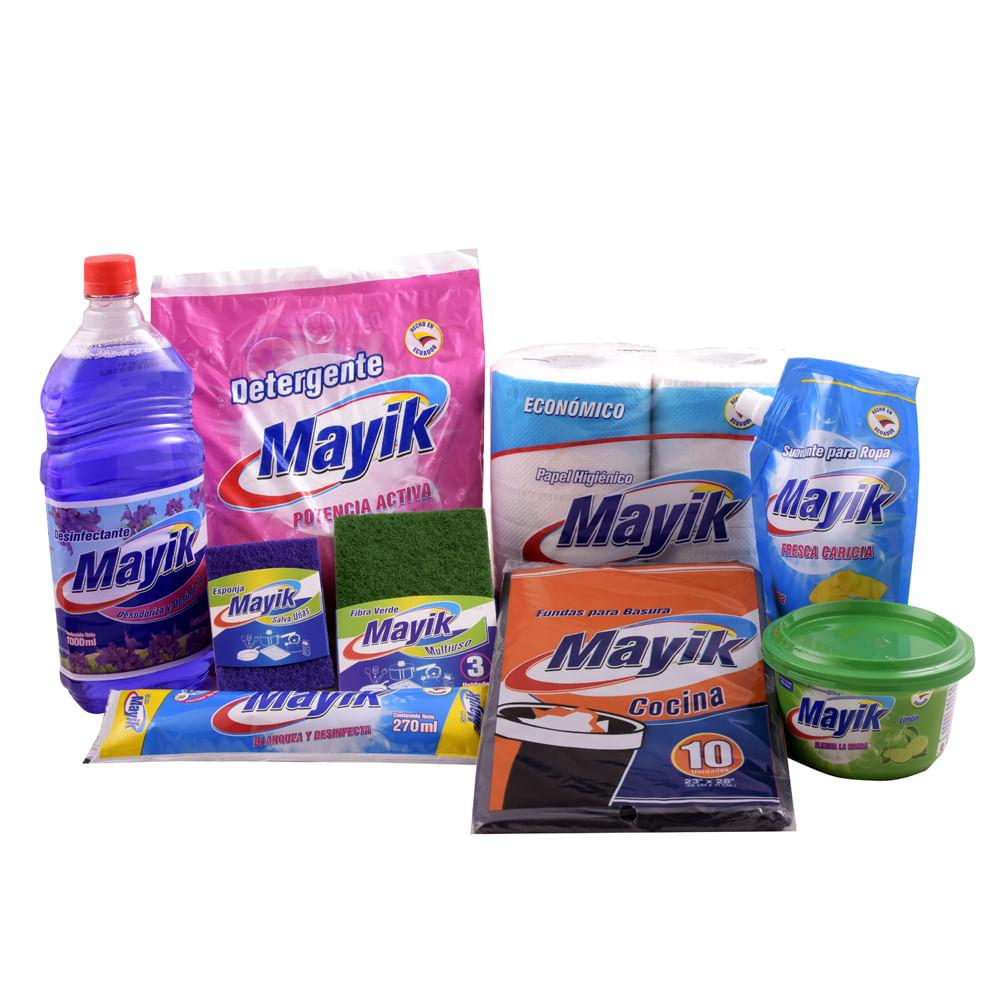 Canasta-Mayik-9-articulos