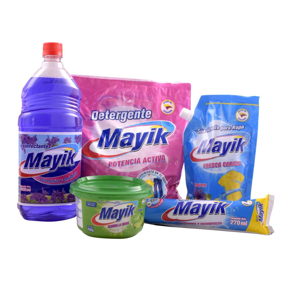 Canasta-Mayik-5-articulos