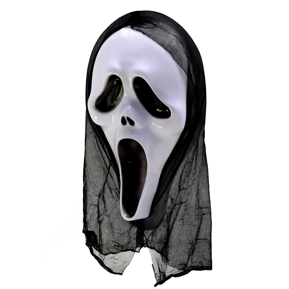 Mascara-Plastica-Halloween-40-Cm-Happy-Toys-1-Uni