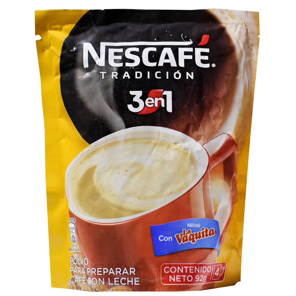 Cafe-Nescafe-3en1-92g-Doypack