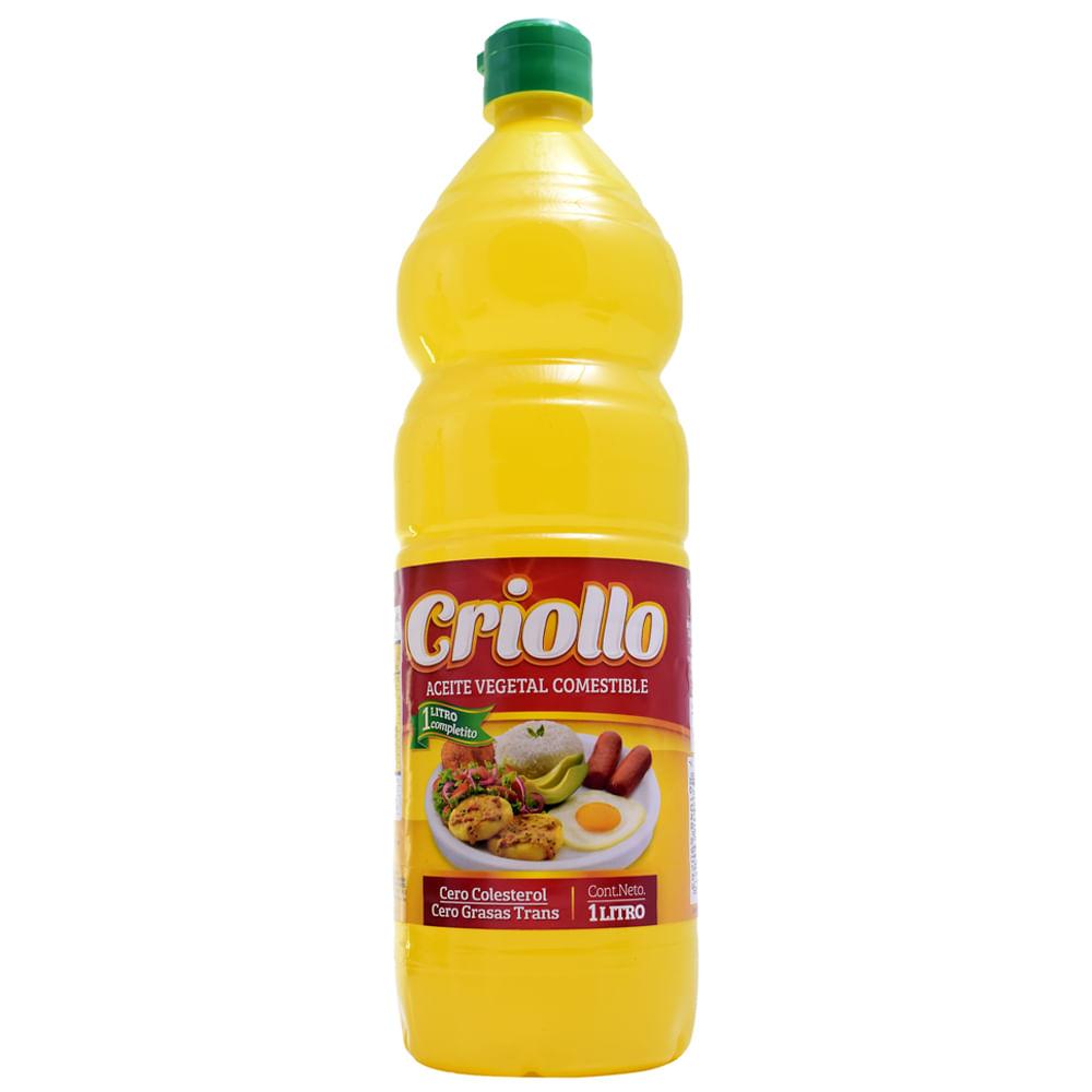 Aceite-Criollo-1-L