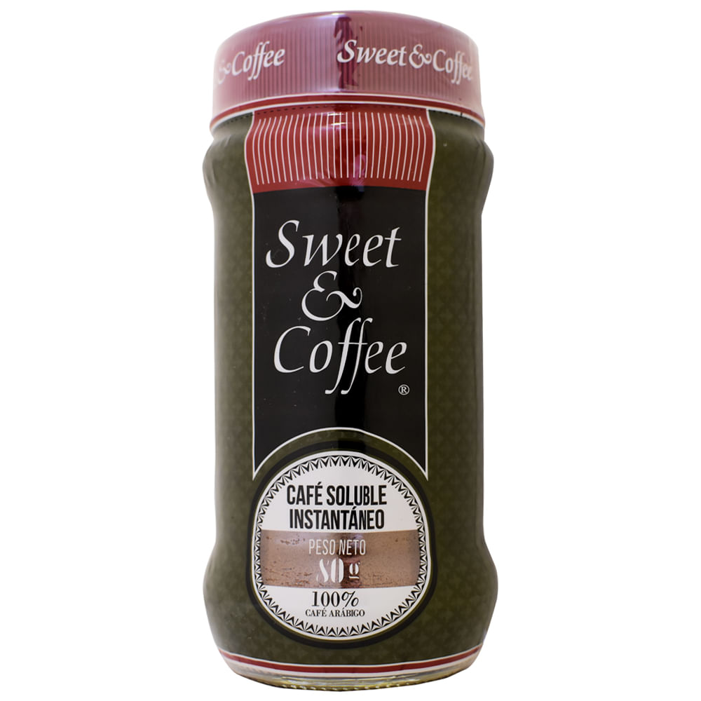 Cafe-Sweet---Coffee-80-g-Frasco