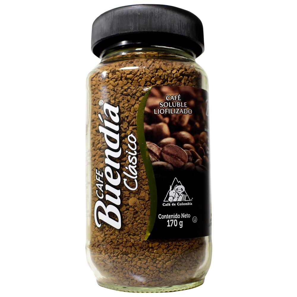 Cafe-Buendia-170-g-Liofilizado-Frasco