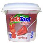 Gelatoni-200cc-Fresa