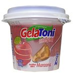 Gelatoni-200cc-Manzana
