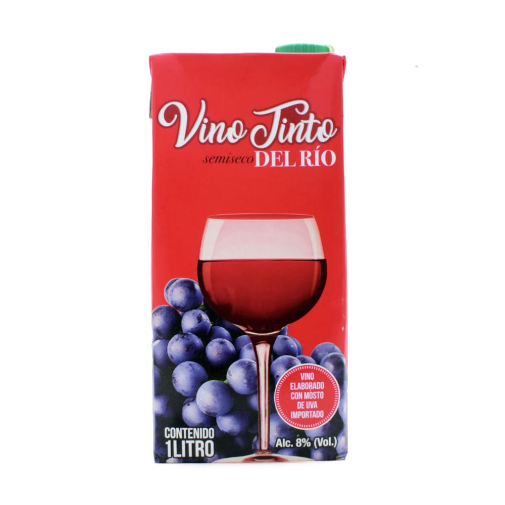 Vino-del-Rio-1-L-Tinto-Tetrapack
