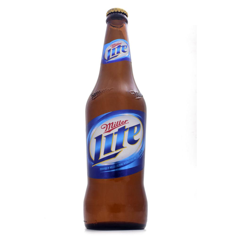 Cerveza-Miller-Lite-550-ml