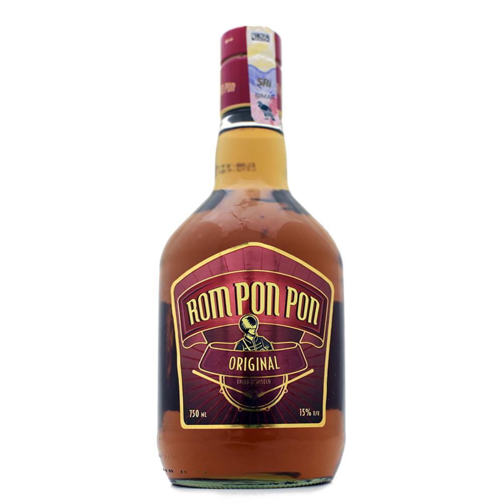Rom-Pon-Pon-750-ml