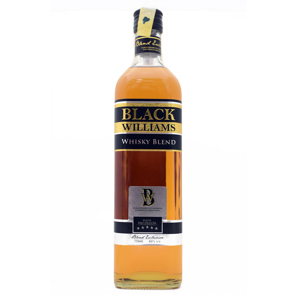 Whisky-Black-Williams-750-ml