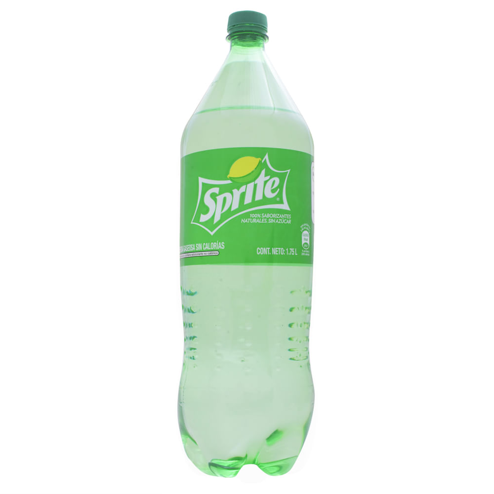 COLA-SPRITE-1.75-LT