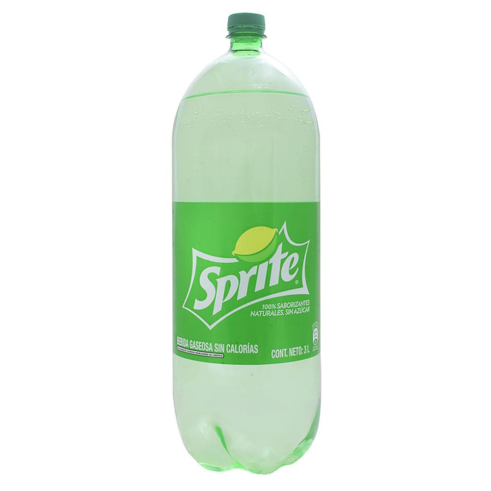 COLA-SPRITE-3-LT