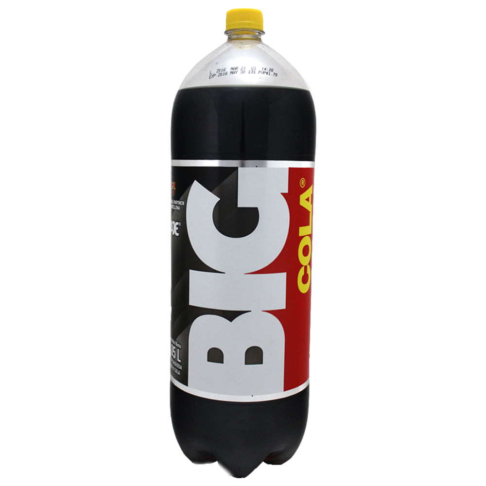 COLA-BIG-3050-ML-NEGRA--------------------------------------------------------------------
