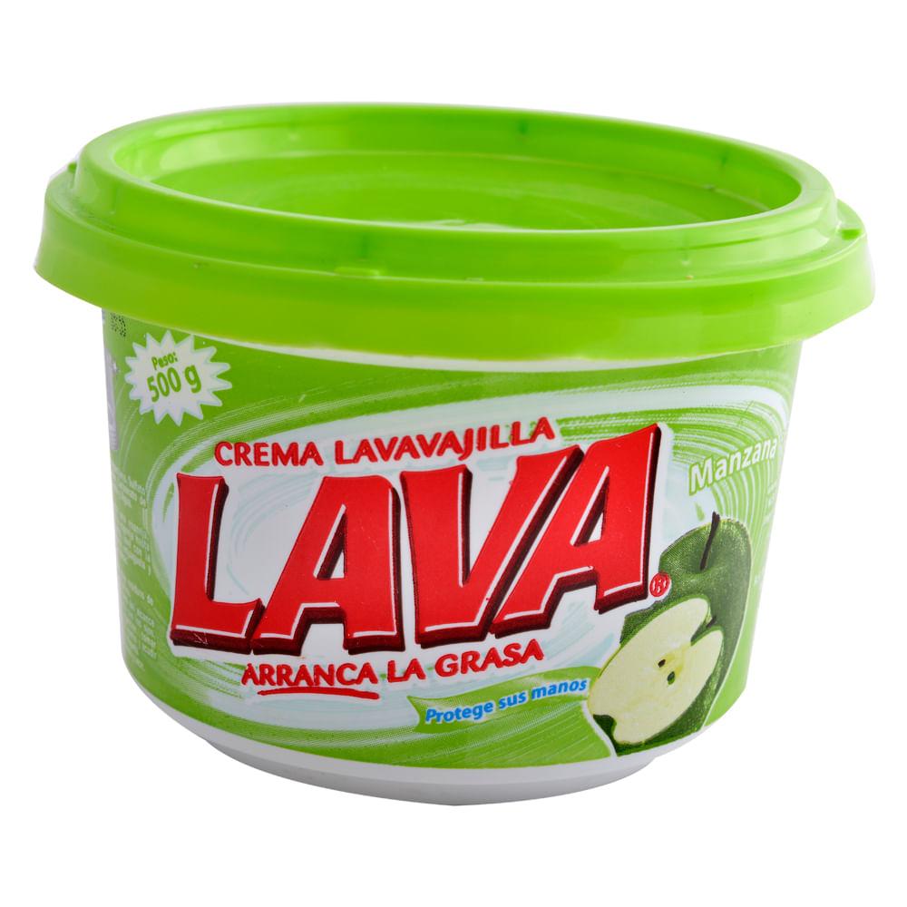 Lavavajilla-en-crema-lava-500-g-manzana