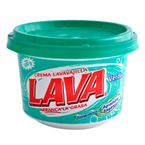 Lavavajilla-en-crema-lava-500-g-verde