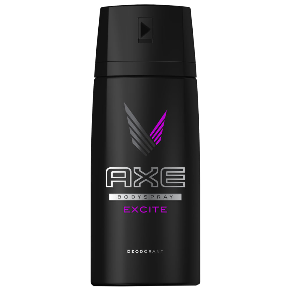 Desodorante-axe-body-spray-150-ml-excite