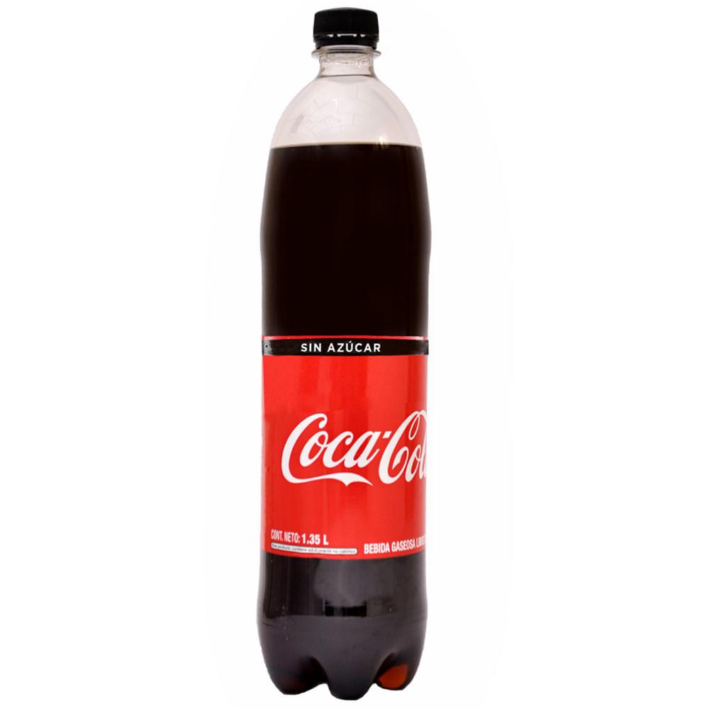 Cola-coca-cola-1.35-con-coca-1.35-zero-x-1.99