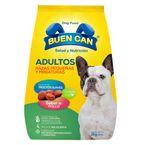 Alimento-p-perro-buen-can-adulto-2-k-raz-peq