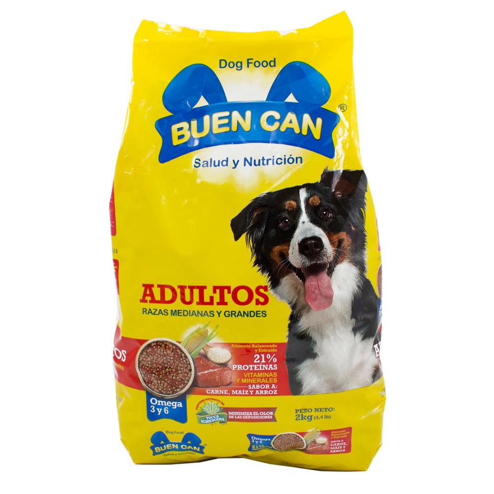 Alimento-p-perro-buen-can-adulto-rmg-2-k-carne