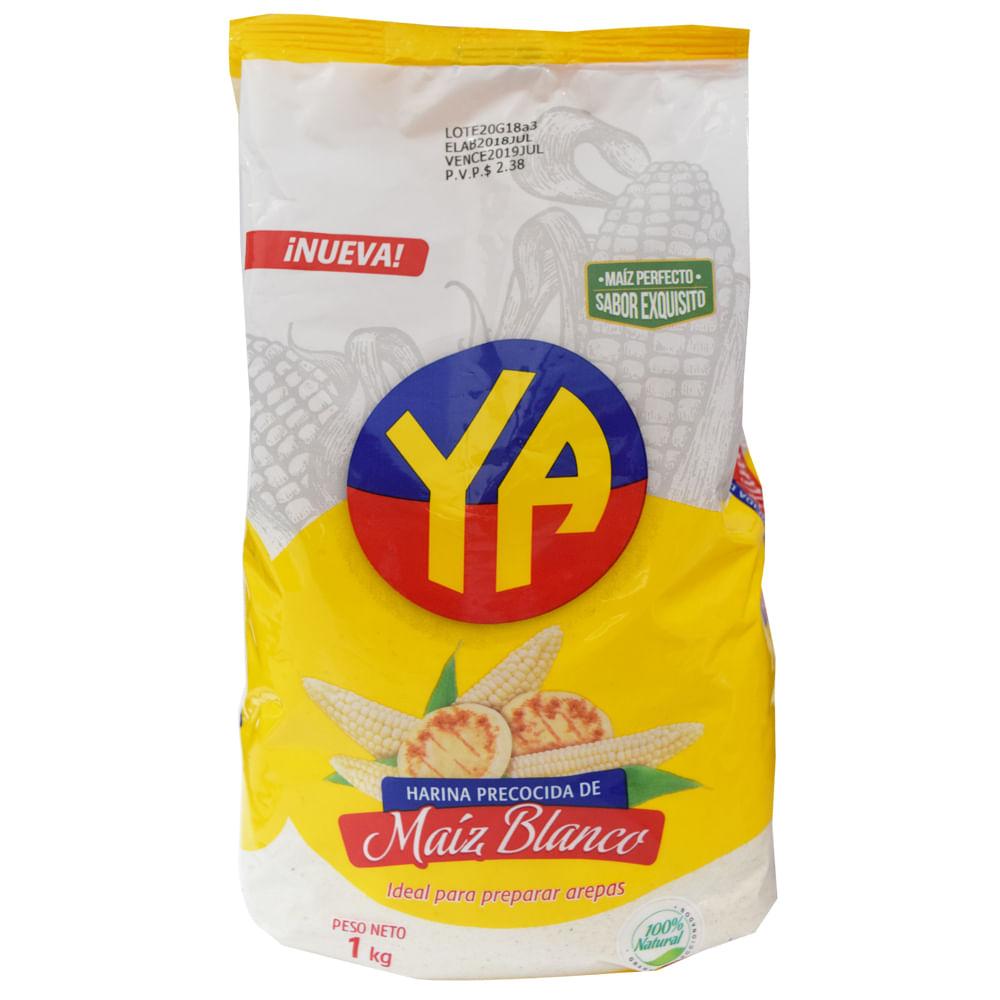 Harina-de-maiz-blanco-ya-1-kg