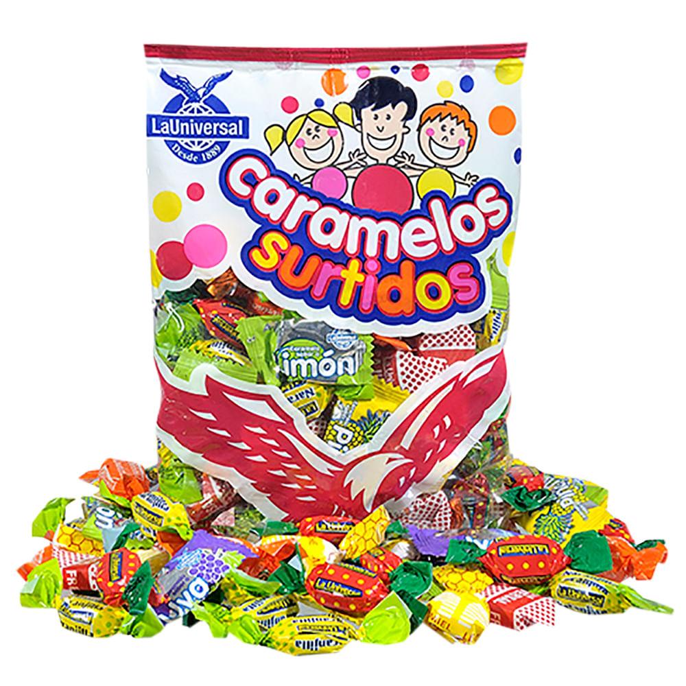 Caramelos-duros-surtidos-la-universal-400-gr