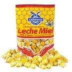 Caramelos-duros-leche-miel-la-universal-418-g