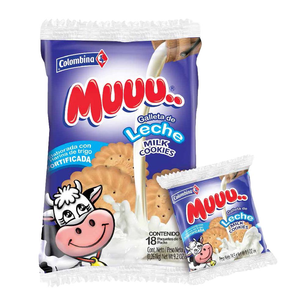 Galletas-dulces-muuu-216-g-leche