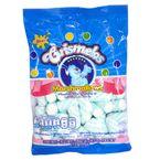 Masmelos-crismelos-255-grs-fresa